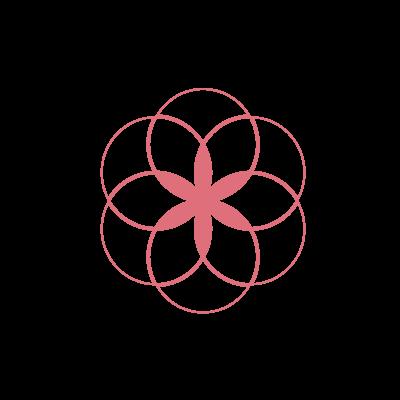 cultiver_cercles_vertueux