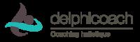 Delphicoach-logo-def-w-m-2